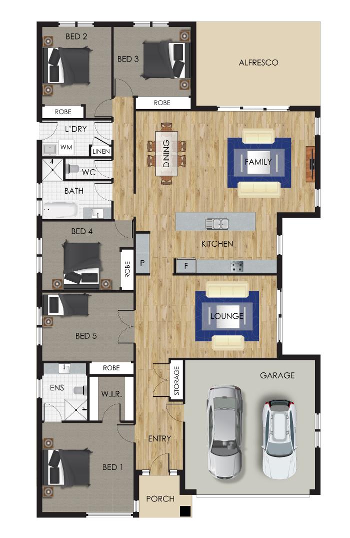 Winton_floorplan (1) resized